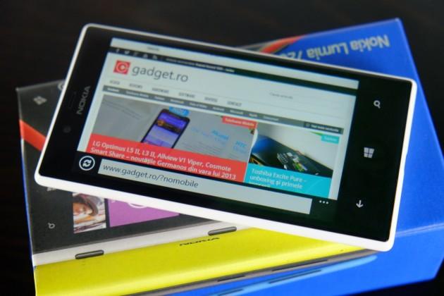 Nokia-Lumia-720 (21)