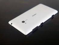 Nokia-Lumia-720 (4)