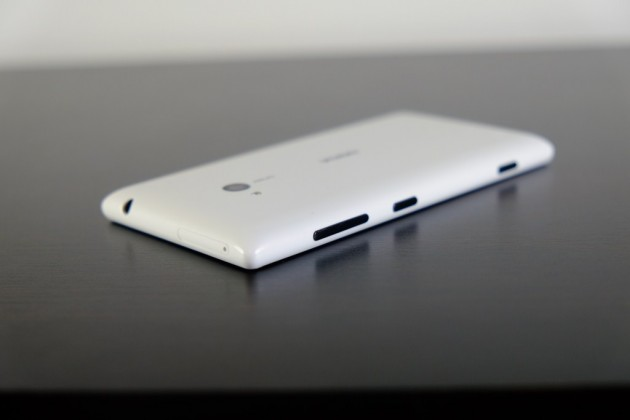 Nokia-Lumia-720 (5)