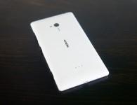 Nokia-Lumia-720 (8)