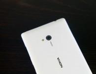 Nokia-Lumia-720 (9)