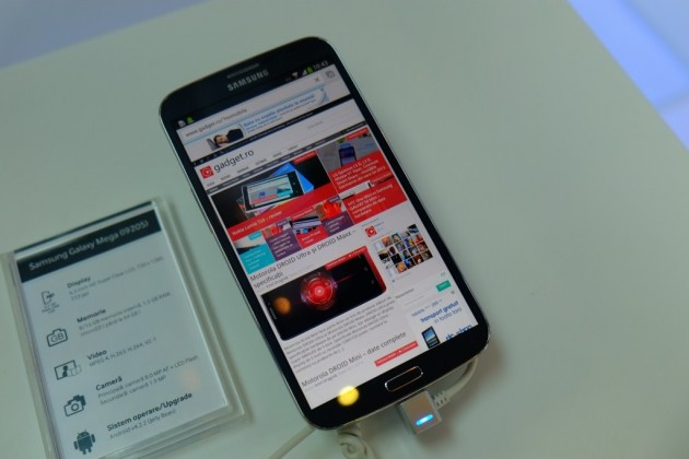 Samsung-GALAXY-Mega-6.3-Vodafone-Gadget (6)