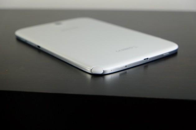 Samsung-GALAXY-Note-8.0 (10)
