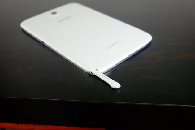 Samsung-GALAXY-Note-8.0 (12)