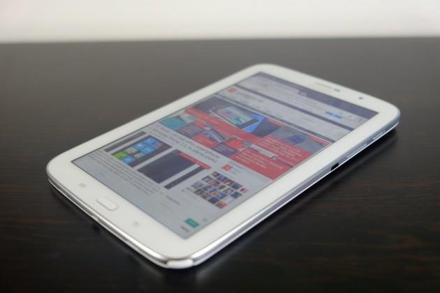 Samsung-GALAXY-Note-8.0 (21)