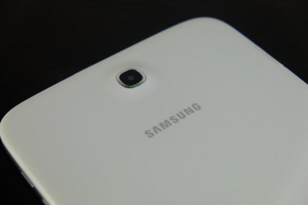 Samsung-GALAXY-Note-8.0 (9)