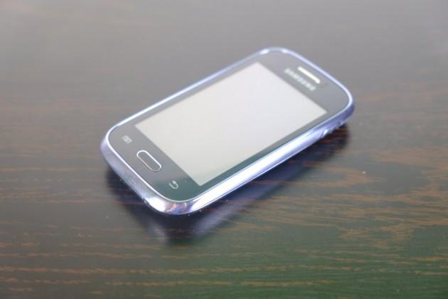 Samsung-GALAXY-Young (1)