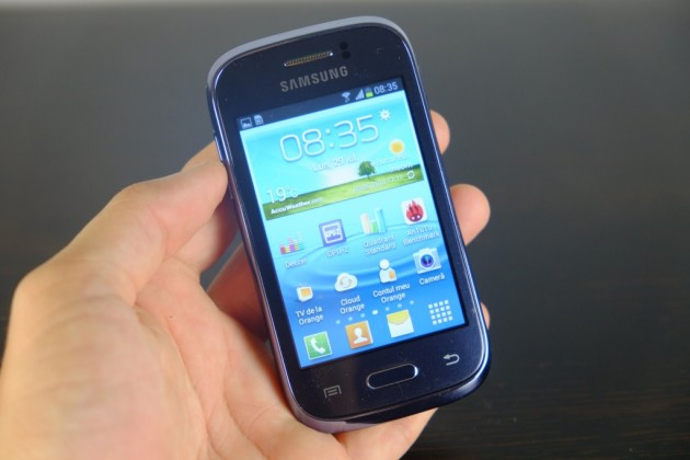 Samsung-GALAXY-Young (13)