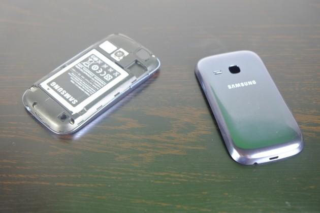 Samsung-GALAXY-Young (5)