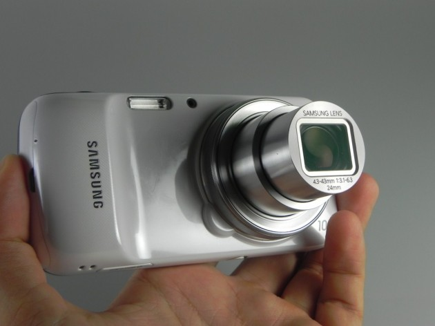 Samsung-GALAXY-S4-Zoom (12)