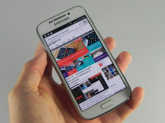 Samsung-GALAXY-S4-Zoom (20)