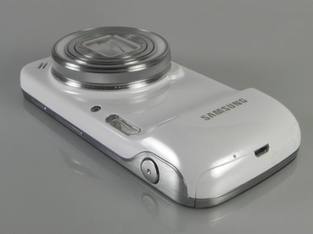 Samsung-GALAXY-S4-Zoom (5)