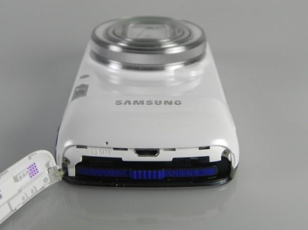 Samsung-GALAXY-S4-Zoom (6)