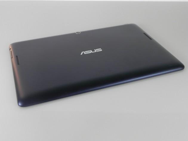 ASUS-MeMO-Pad-FHD-10-4G (9)