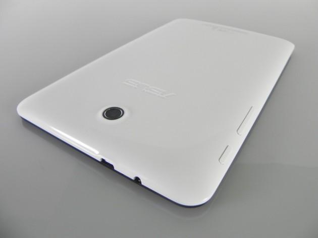 ASUS-MeMO-Pad-HD-7 (10)