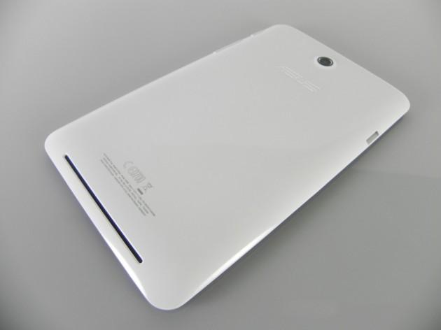 ASUS-MeMO-Pad-HD-7 (5)