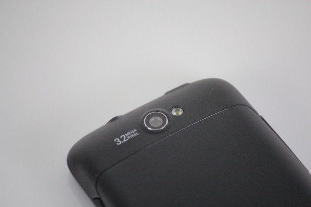 Allview-A5-Duo (3)