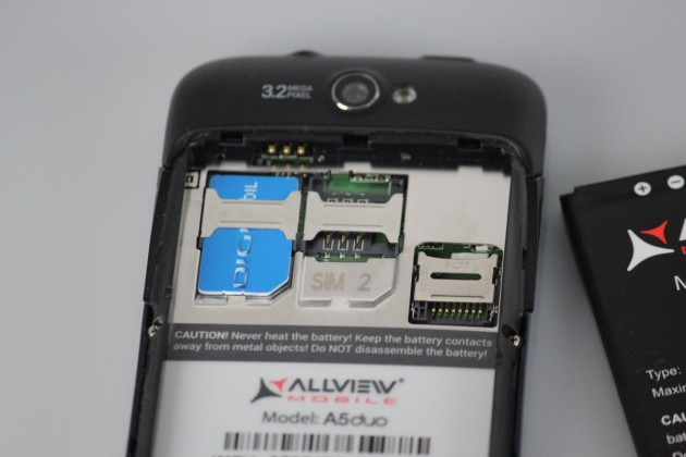 Allview-A5-Duo (9)