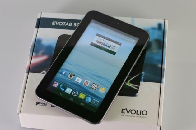 Evolio-Evotab-3G (3)