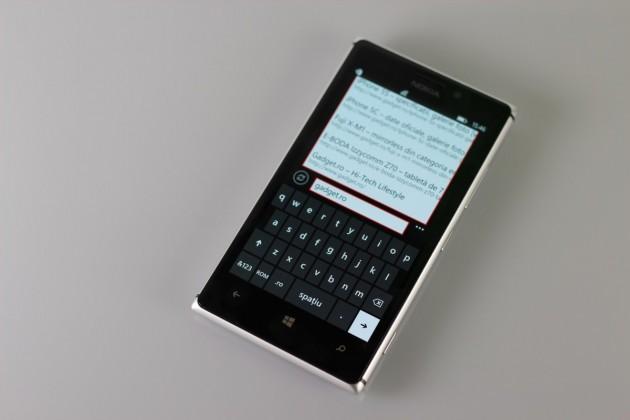 Nokia-Lumia-925 (11)