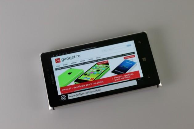 Nokia-Lumia-925 (13)