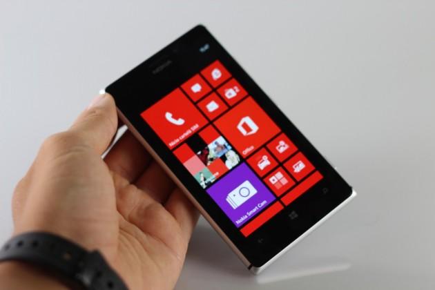 Nokia-Lumia-925 (14)