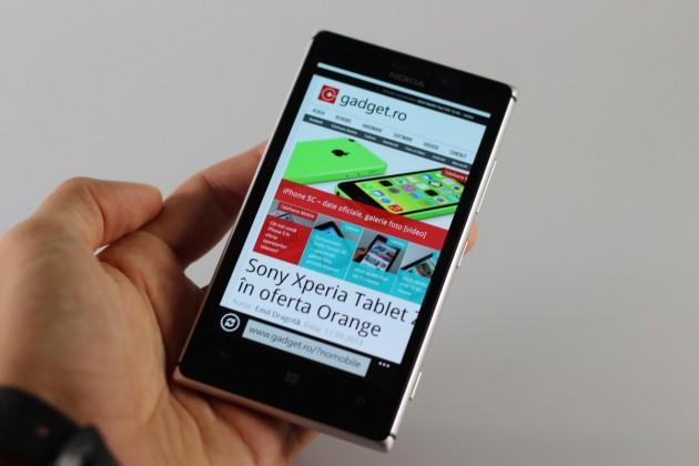 Nokia-Lumia-925 (15)