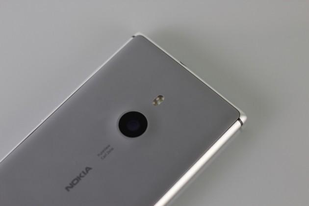 Nokia-Lumia-925 (4)