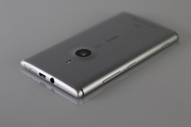 Nokia-Lumia-925 (8)
