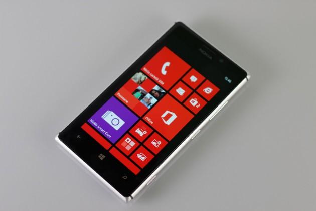 Nokia-Lumia-925 (9)