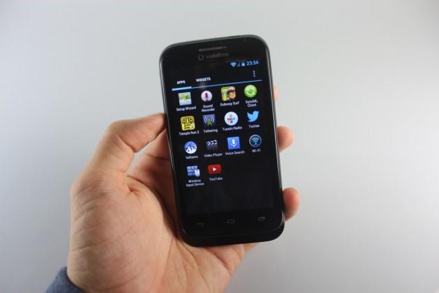 Vodafone-Smart-III (14)
