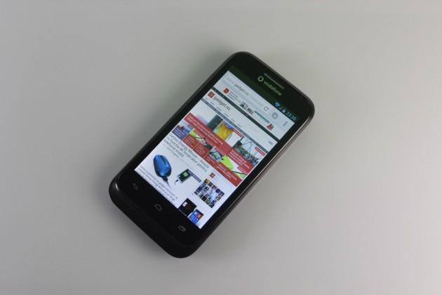 Vodafone-Smart-III (17)