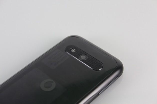 Vodafone-Smart-III (4)