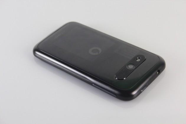 Vodafone-Smart-III (6)
