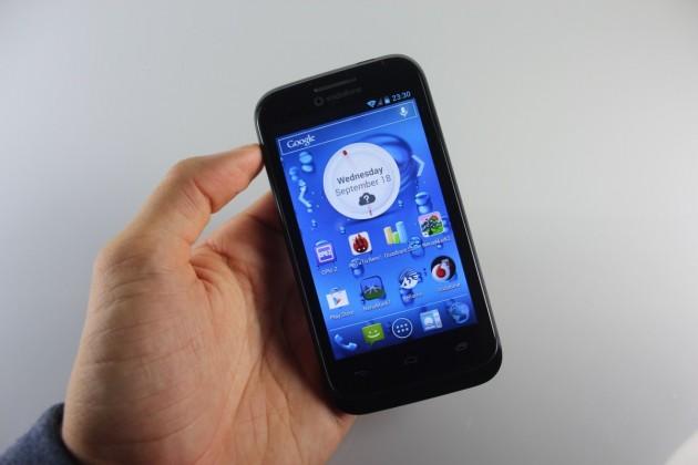 Vodafone-Smart-III (7)