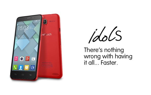 alcatel-one-touch-idol-s-big1