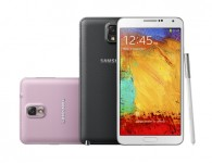 galaxy-note-3-different-colours-635