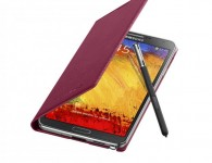 galaxy_note3_flipcover_004_open_pen_plum_magenta