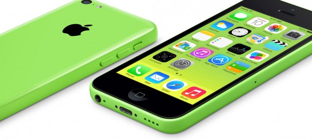 iPhone-5C (10)