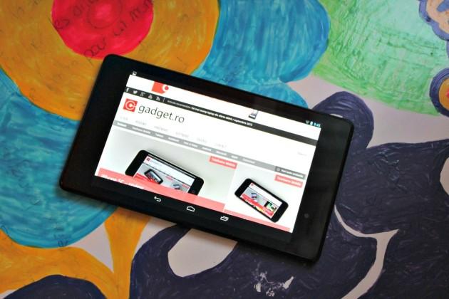 Google-Nexus-7-2013 (22)