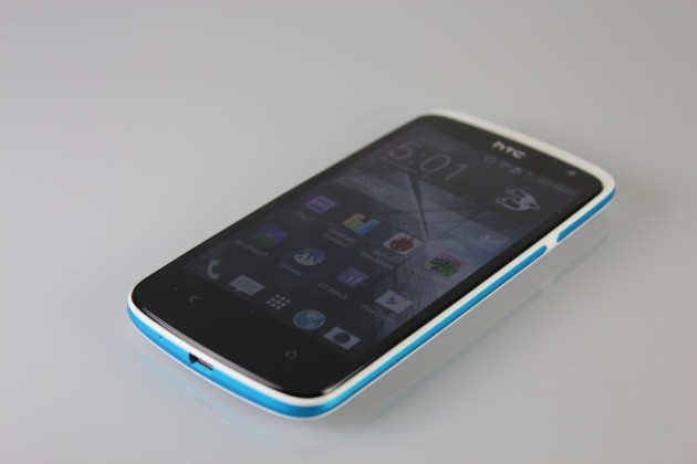 HTC-Desire-500 (1)
