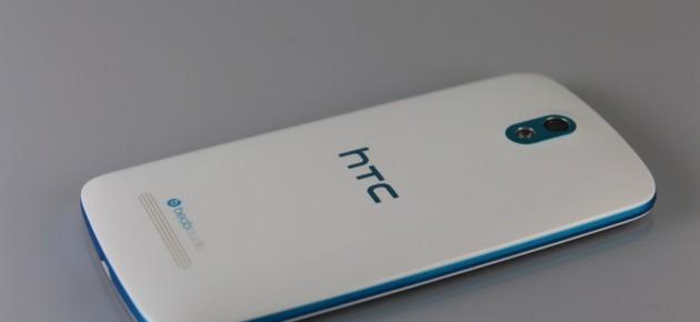HTC-Desire-500 (6)