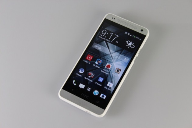 HTC-One-Mini-Gadget (1)