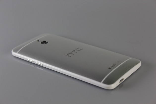 HTC-One-Mini-Gadget (11)