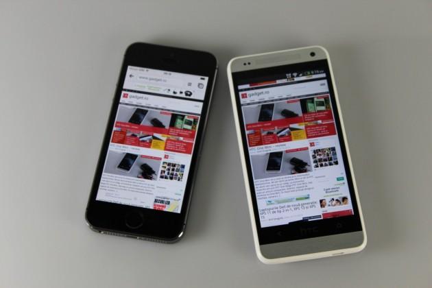HTC-One-Mini-Gadget (20)