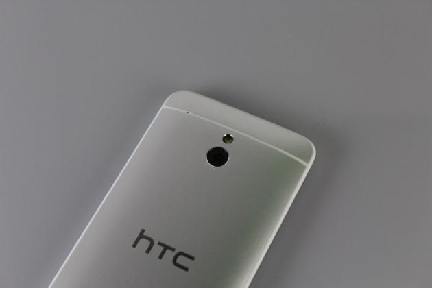 HTC-One-Mini-Gadget (8)