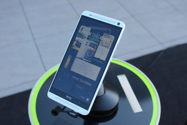 HTC-One-max-Gadget (1)