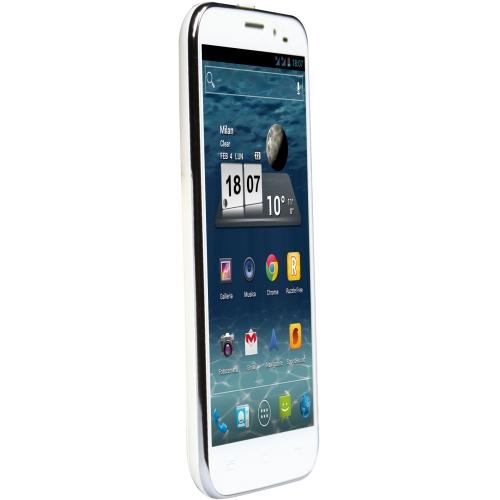 Mediacom-PhonePad-Duo-530 (4)