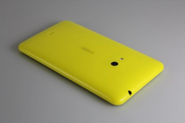 Nokia-Lumia-625-Gadget (2)