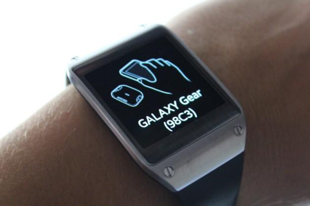 Samsung-GALAXY-Gear (6)